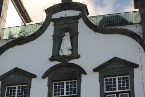 Monte Church