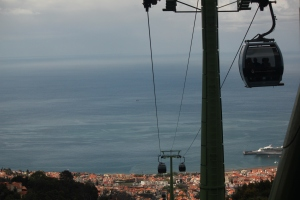 Funchal Cable