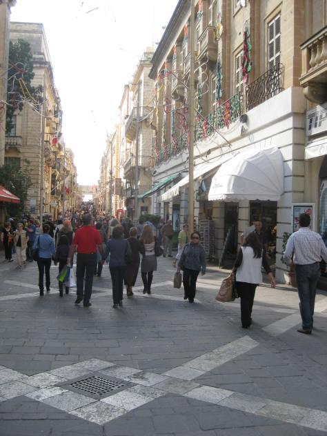 Republic Street