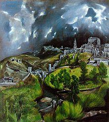 220px-El_Greco_View_of_Toledo